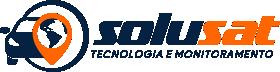 Solusat - Tecnologia e Monitoramento